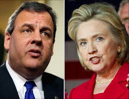 Christie_Hillary_Clinton