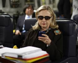 Hillary_Clinton_emails