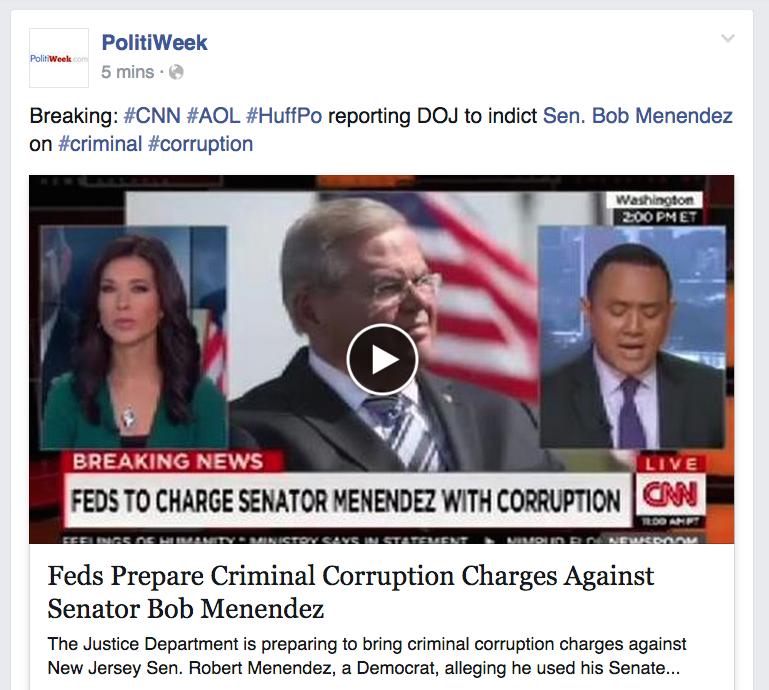 Menendez_Politiweek_ScreenCap