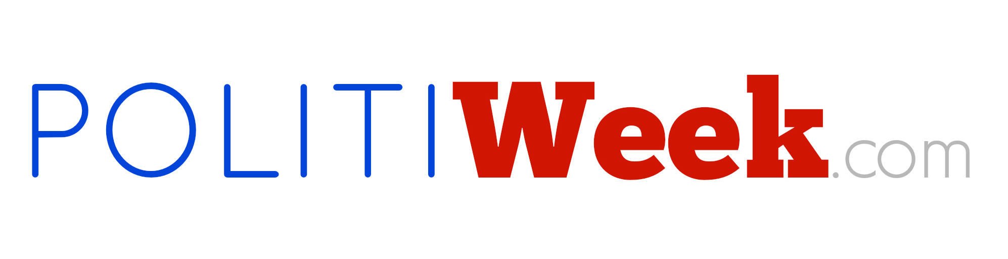 PolitiWeek™ | Conservative Opinion & Analisys