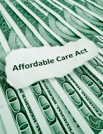 Tax Day: The Solution to America's affordable Care Act