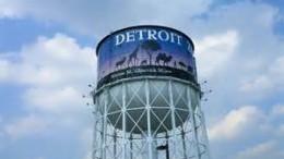 Detroit_Water