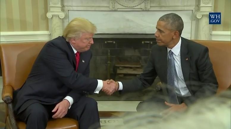 Trump_Obama_PolitiWeek
